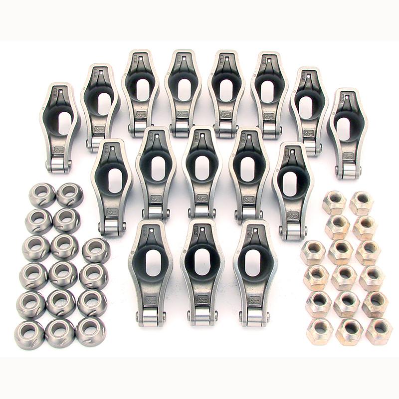 Comp Cams, AMC V8, Ford 289-351W, Oldsmobile V8, Magnum