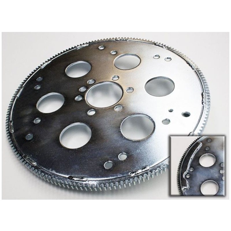 PRW 1850231 SFI Approved High Integrity Flexplate