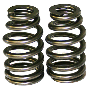 Competition Cams 26120-16 Beehive Valve Spring COMP Cams