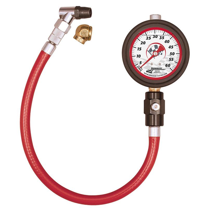 tire pressure equalizer hose