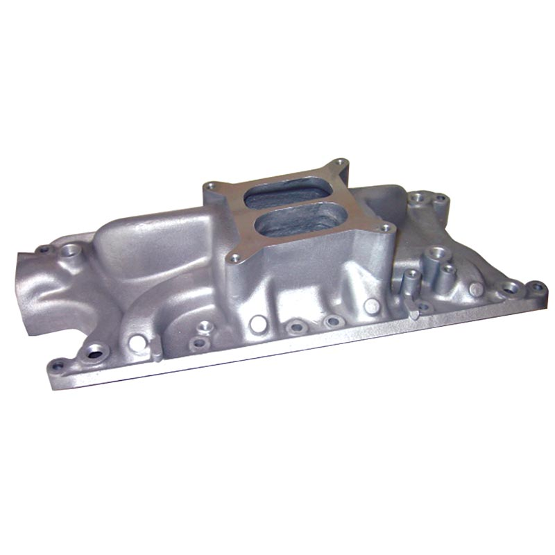 Professional Products, Typhoon Intake Manifold, Ford 289-302