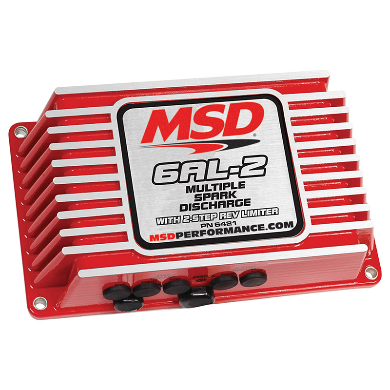 msd 2 step for msd 6a wiring diagram for msd 2 step