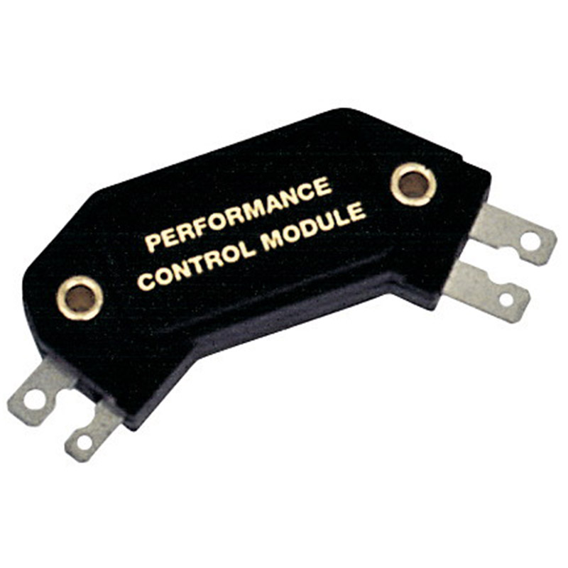 Proform  Gm Hei Performance Module