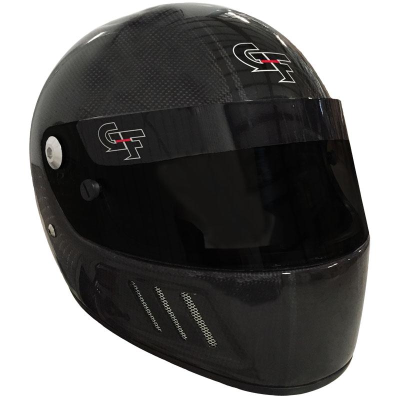 Image Gallery Sa 2015 Helmets