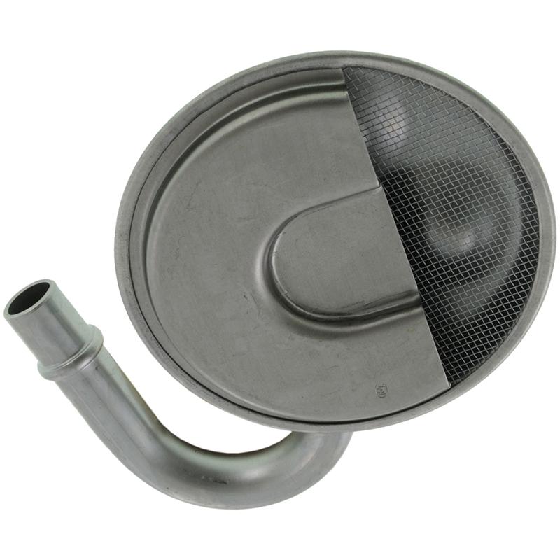 Melling Piston Rings Catalog