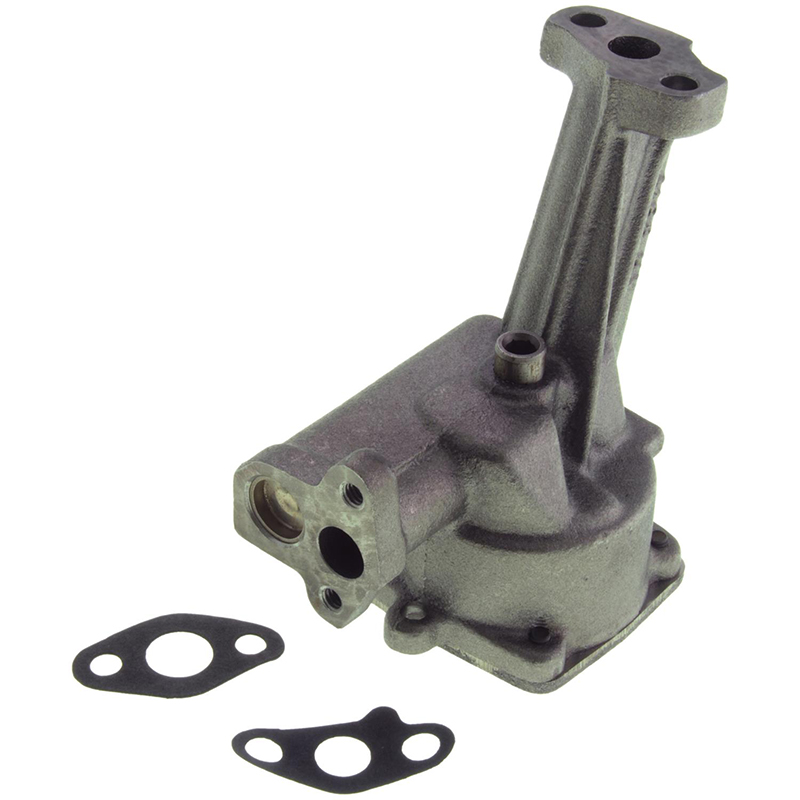 Melling, High Volume Oil Pump, Ford 351W - Competition Products