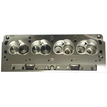 ProMaxx Performance, CNC Ported Ford SB Aluminum Heads