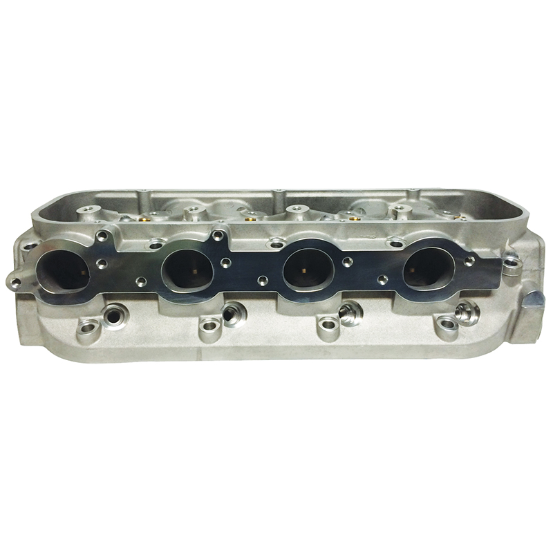 ProMaxx Performance™ Maxx 317 Chev BB Aluminum Heads 317cc