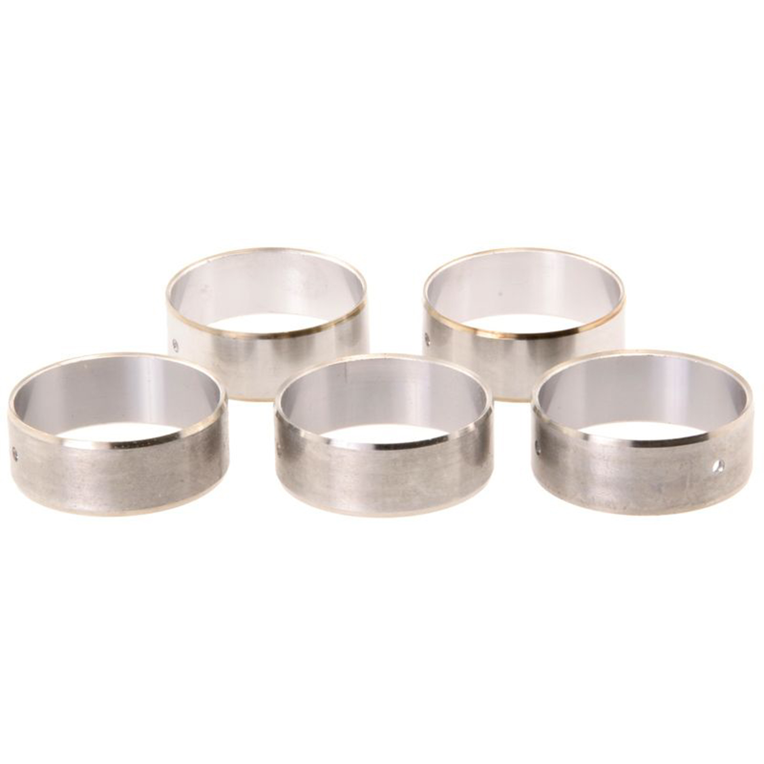 Clevite 77, TriMetal Cam Bearings, Olds 260/350/403/455, Std