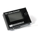 Daytona Sensors, TC-1 Turbo Controller & Vehicle Data Logger