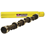 Howards Cams, American Muscle™ Hydraulic Flat Tappet Camshaft , Chevy SB 262-400, 223/223 @ .050, .447/.447, 114 LS