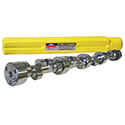 Howards, Mechanical Roller Cam, Chev SB 262-400, 4/7 Swap