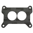 Power Products Power Seal 2 Carb Gasket, 2-Barrel, Holley 2300, Each