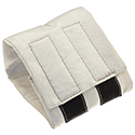 Heatshield Products, Starter Shield, HD, Fits Most OE