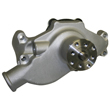 Power Products, Water Pump, SB Chev, Short, '55-68'