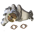 Power Products, Water Pump, BB Chev, Short,