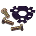 Camshaft-Lock-Plate-and-Bolt-Kit-Chev-V8_90-Deg-V6