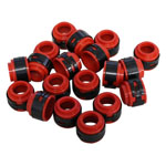 Howards Cams, Ultimate Duty Valve Seals, 11/32