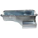 Champ Pans, Drag Race/Street Oil Pan, Ford SB 260-302
