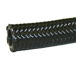 Goodridge-Black-Nylon-Covered-Performance-Hose-210-Series-8-AN-438-ID-Per-Foot