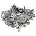 Quick Fuel, Hot Rod Series Mechanical Secondary Carb, 750 CFM