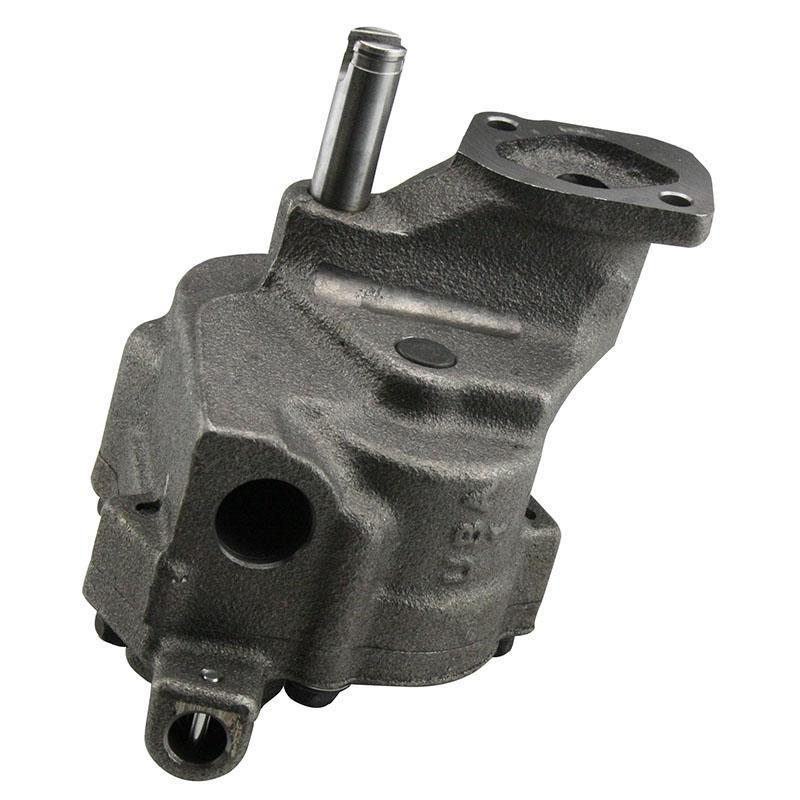 Melling, High Volume Oil Pump, Chev BB 396-502/8 1L, 3/4
