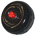 Power Products, Performance Torque Converter, GM TH350-400, 12