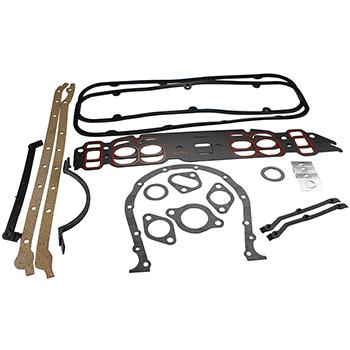 Gasket 4400 Cam Change Gasket Kit Mr