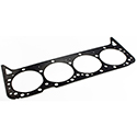 Power Products, Head Gasket, SB Chev, 4.100