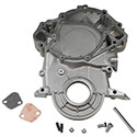 Power Products, Aluminum Timing Cover, Ford 429-460