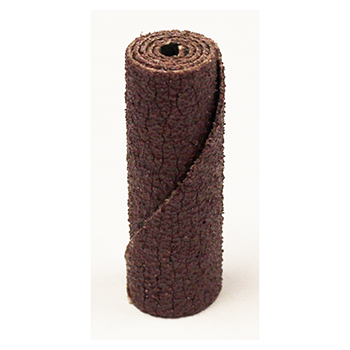 Standard-Abrasives-Cartridge-Roll-1_2-x-1-1_2-x-1_8-Each