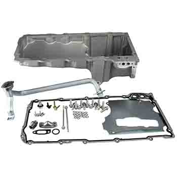Buy Spectra Premium Engine Oil Pan CRP47A  Shop every store