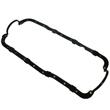Power Products One Piece Oil Pan Gasket, Ford 289-302, '62-'97