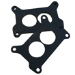 Power Products Carburetor Gasket, 2-Barrel, Holley 2300, 10-Pack
