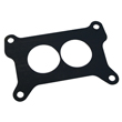 Power Products Carburetor Gasket, 2-Barrel, Holley 2300, Each
