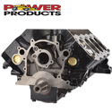 Power Products, Ford SB Short Block 427ci, with Dart SHP Block