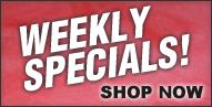 Shop Weekly Specials